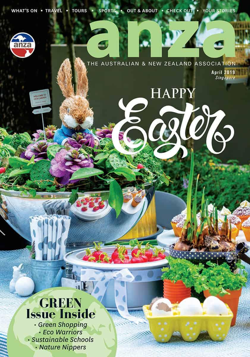 April-2019-Happy-Easter.jpg
