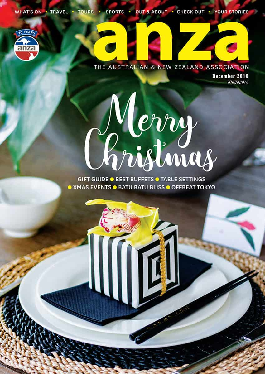 Christmas-Cover-Anza.jpg