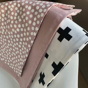 Interior-design-Fabrics.jpg
