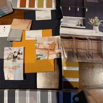 Interior-design-Moodboard-Mustard.jpg