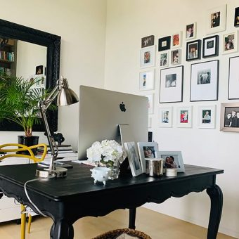 Juliet-harper-Interior-design-my-workspace.jpg