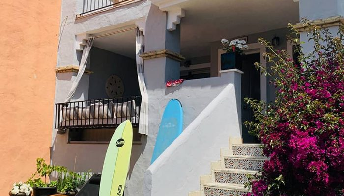 Projects-Spanish-Surf-Shack.jpg