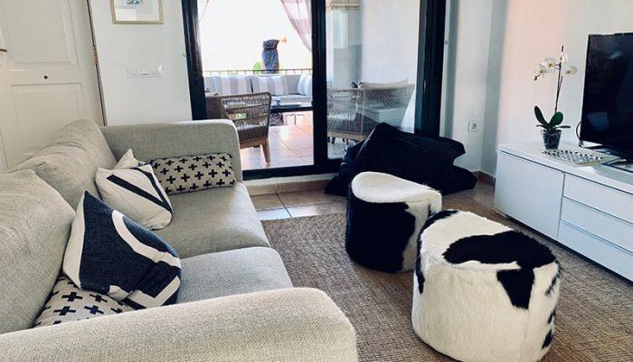 Spanish-Shack-Living-room.jpg