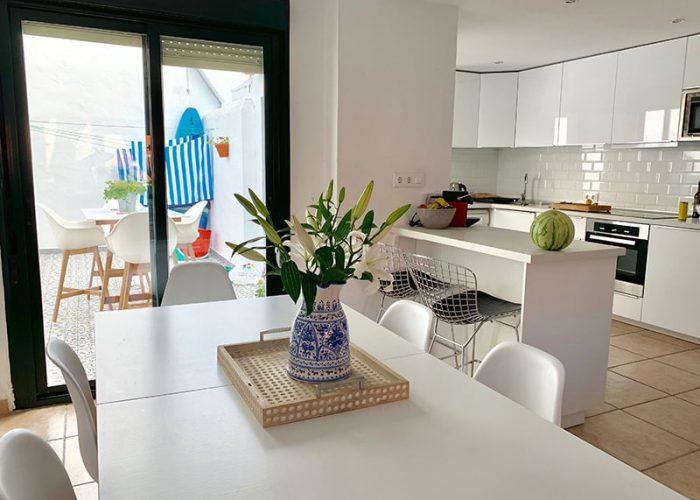 spanish-Shack-Kitchen.jpg